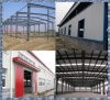 Structural Steel Building Construction (SS-29)