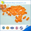 GMP Certificated Omega 3 Fish Oil with Coenzyme Q10 (CO Q10) Soft Capsule/Softgel 1300mg/OEM