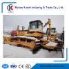 165HP Rubbish Recycle Crawler Bulldozer Ts165-2