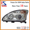 Auto Parts Head Lamp for Toyota Lexus Rx300