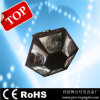 High Quality LED Scattering Light Disco