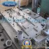 Metal Stamping Die/Progressive Stamping Die (HRD-H97)