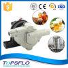 Topsflo DC Pump Brushless Motor Circulation Centrifugal Beer Brew Pump