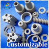 Injection Plastic Products Auto Parts Manufacturer