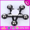 Top Sale Hand Fidget Spinner / EDC Fidget Spinner Toy Gift Set W01A282