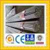 S20200 Stainless Steel Bar