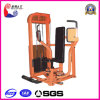 Exercise Machine Used Gym Equipment for Sale