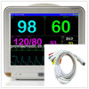 Patient Monitor with ECG Cable (PRO-M15B)