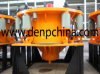Cone Crusher / Cone Crusher Parts in Store / Crusher
