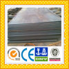 Ship Structure Steel Sheet/Plate