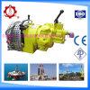 0.5 Ton/500kg Small Pneumatic Air Tugger Winch