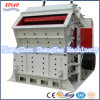 2014 CE and ISO Approved Impact Crusher for Sale