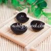 Aired Wood Ear Black Fungus Health Food