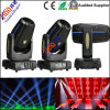 350W LED Beam Spot Wash 3in1 Moving Head Light with Cmy