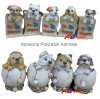 Resin Figurine Animals