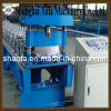 360 Seaming Type Self-Lock Roof Panel Forming Machine