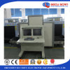 X Ray Baggage Scanner At8065 for Stations, Logisticas Use X-ray Scanning Machine