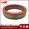 Good Quality Air Filter Material Paper 056129620 Ca3333 E89L for Volkswagen