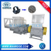 Efficient Shredder Machine for Recycling Plastic Pipe