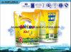 Liquid Detergent Famous Brands