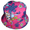 Custom Sublimation Printed Bucket Hat