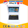 The Fashion Promotion Gift with Rotable Laptop for Children