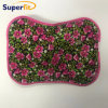 Factory Customized Colorful Electric Hot Water Bag