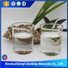 Free Samples Water Reducing Agent Polycarboxylic Ether Superplasticizer
