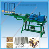 2016 Cheapest Wood Bead Making Machine