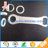 Combination Seal U-Ring Teflon Piston Rings