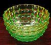 Colorful Glass Bowl Withgood Price