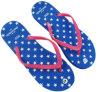 Beach Flip Flop Slippers