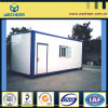 New Design Container House
