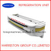 High Quality Refrigeration Unit Ht-2500MB