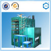 Aluminum Honeycomb Hot Pressing Machine