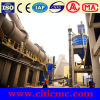 Citicic Professional Active Lime Rotary Kiln for Active Lime Production Line