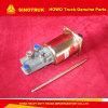 (Wg9719230030) Original HOWO Clutch Booster Cylinder
