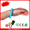 Fashsion Bracelet USB Charging & Data Cable for Samsung