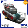 ISO9001: 2008 Hammer Mill for Sale