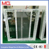 China Top Grade UPVC Window for Building Projects