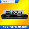 DVB-S2 HD FTA Satellite Receiver MPEG4