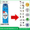 High Quality Insecticide Suit for Home