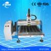 You Wanted! ! ! Advertising Machine Wood CNC Router