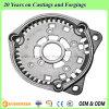Aluminum Die Casting Parts for Engine (ADC-66)