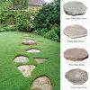 Wholesale Garden Stone for Decoration