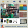 Rubber Mat Making Machine Vulcanizing Machine