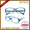 Op14015 Wholesale New Model Optical Frame Eyeglass