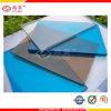 SGS Proved Polycarbonate Solid Sheets