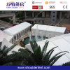 2017 New Popular Marquee Tent