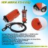 New Arrival 200m Pll Remote Control F21-C-E1q Wireless Remote Control